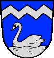 Herrngiersdorf in Niederbayern